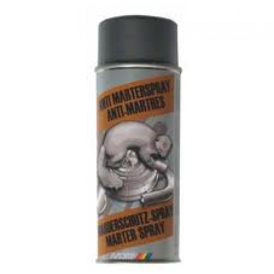 Motip Anti-Marterspray 400 ml
