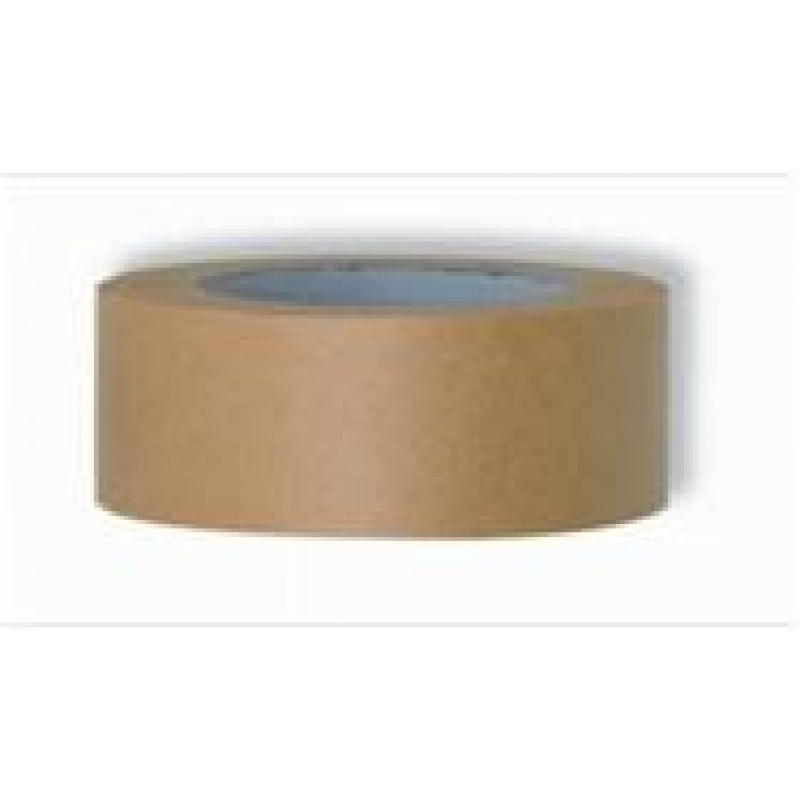 Color Expert MASKING TAPE 24MMX50M HOT-MELT 40°C