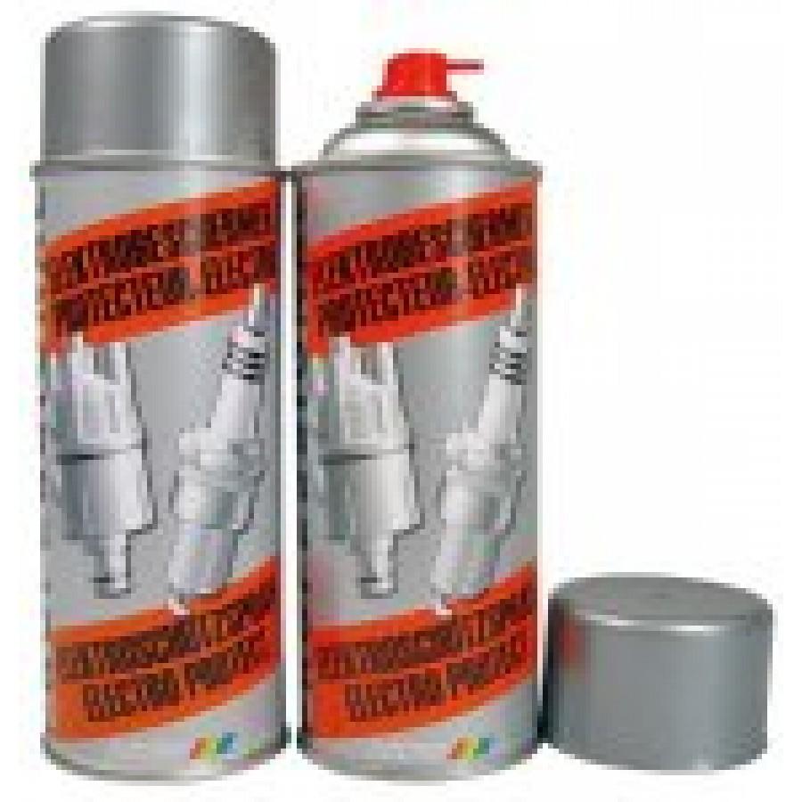 Motip Electrocleaner 400 ml