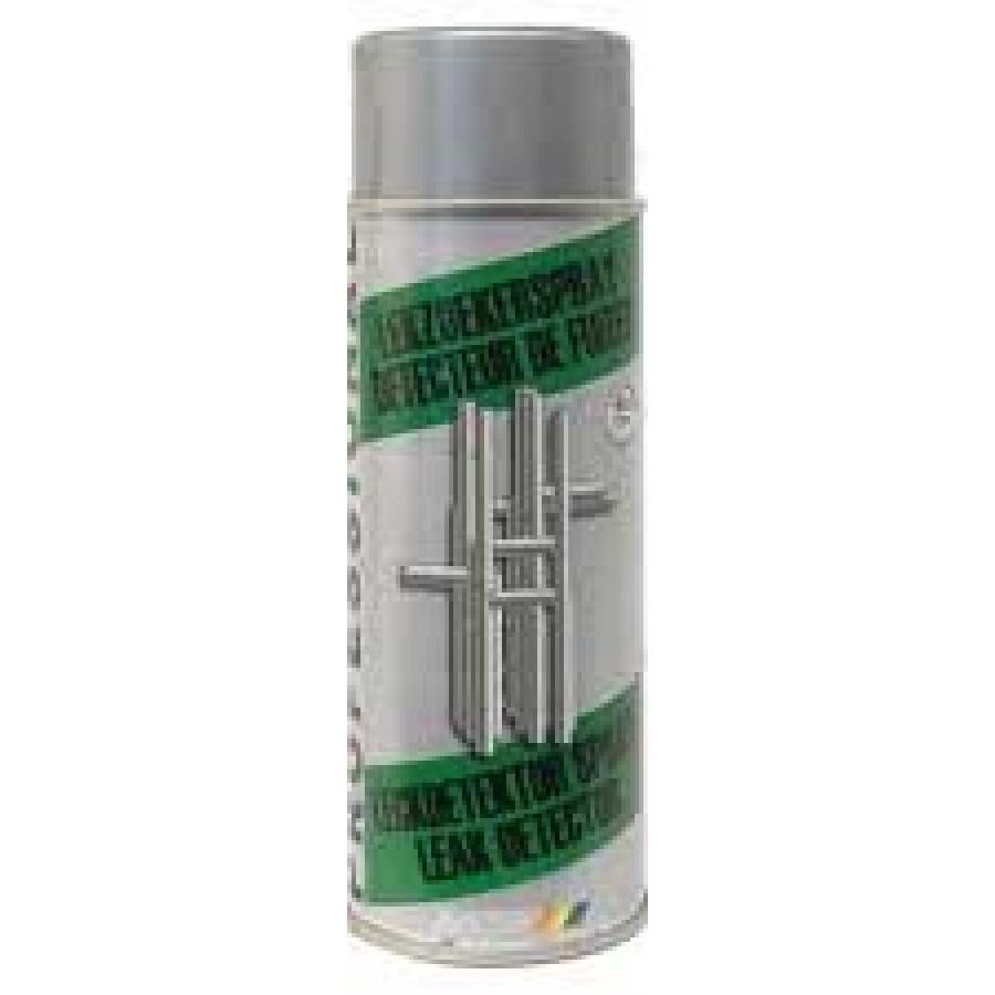 Motip Lekzoekerspray 400 ml