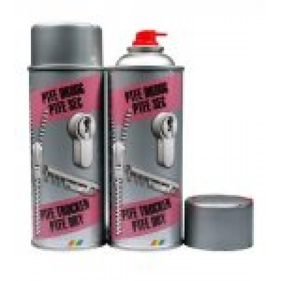 Motip PTFE Dry 400 ml