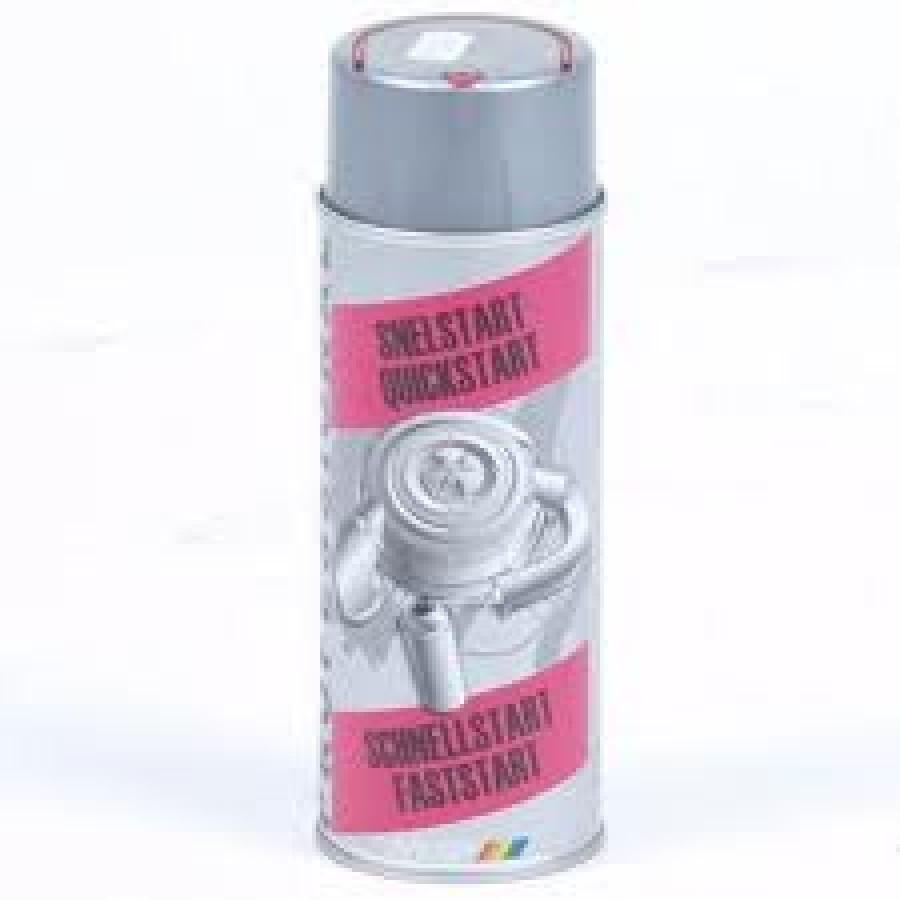 Motip Snelstart 400 ml