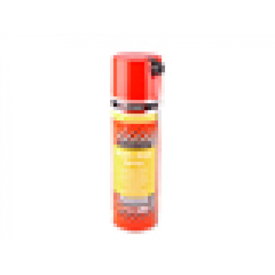 Teroson Steenslagspray wit 500 ml