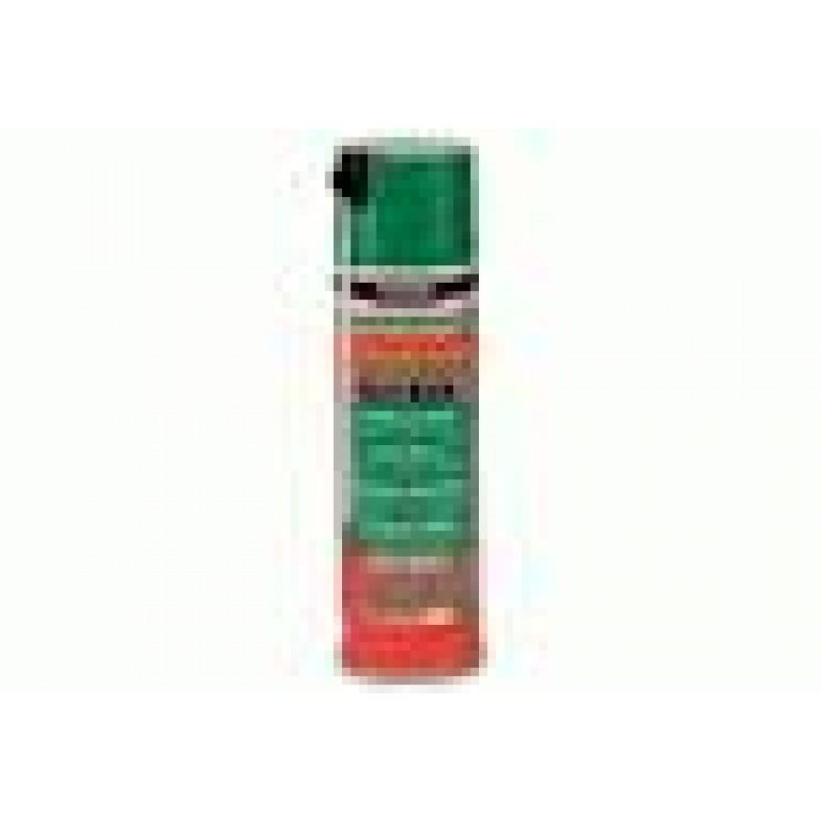 Terotex cavity amber spray 500ml