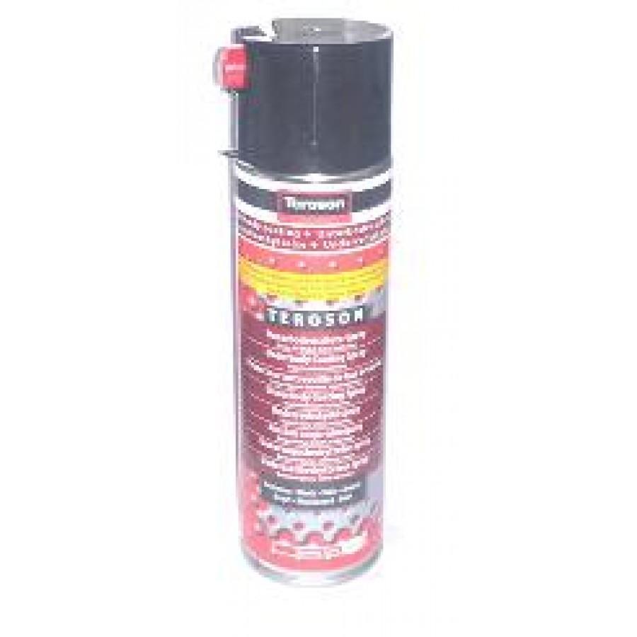 Terotex wax ubc spray 500ml