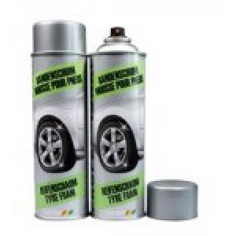 Motip Tyre Foam 400 ml