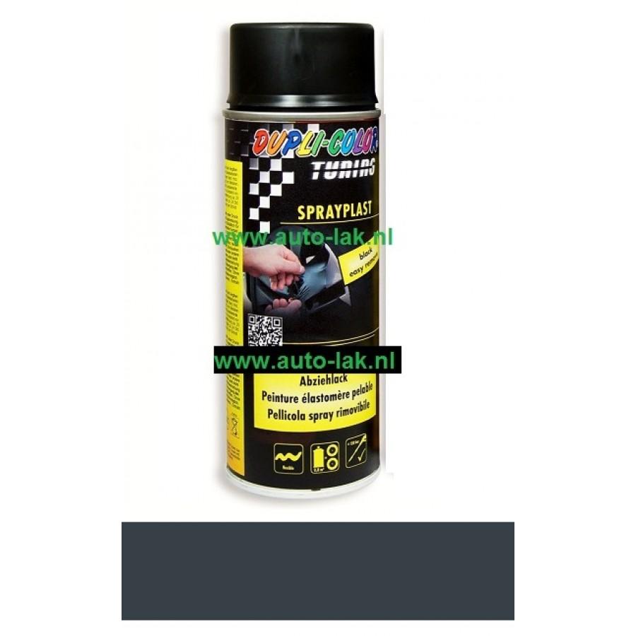 Motip Sprayplast Carbon