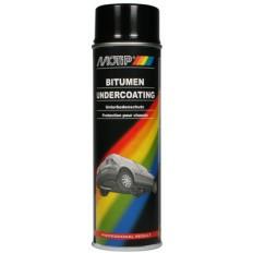 MOTIP Bitumen Spray 500 ml