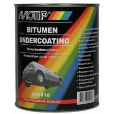 MOTIP Bitumen Blik 1 KG