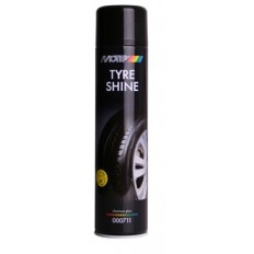MOTIP TYRE SHINE 600ML