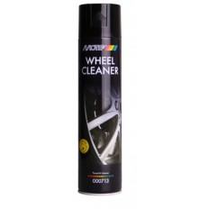 MOTIP WHEELCLEANER 600ML