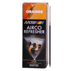 MOTIP AIRCO REFRESHER ORANGE 150ML