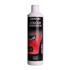 MOTIP COLOUR RENOVATOR 500ML