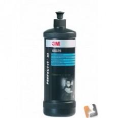 Perfect-it™ 3M III Polijstpasta fijn (zwarte dop) 09375