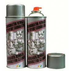 Motip Carburateur reiniger 400 ml