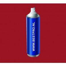 Dupli-Color spuitbus RAL3002 Karmijn Rood Hoogglans