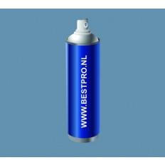 Dupli-Color spuitbus RAL5024 Pastel Blauw Hoogglans