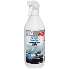 HG ruitenreiniger