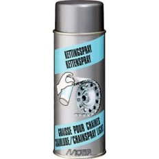 Motip Kettingspray 400 ml