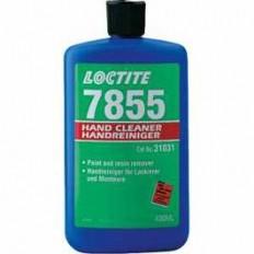 Loctite 7855  handreiniger 400ml