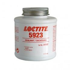 Loctite Vloeibare elasti. pakking 117ml 5923