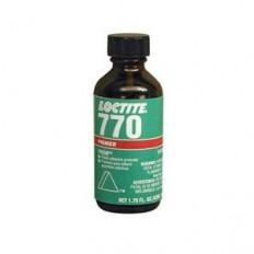 Loctite polyolefin primer 10 gr 770