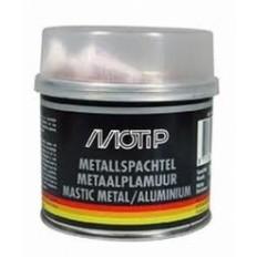Motip Metaal plamuur 1000 gram