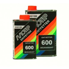 Motip ontvetter M600 200 ml