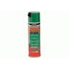 Terotex cavity amber spray 500ml