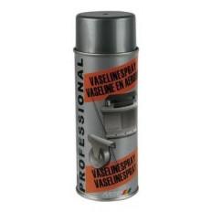 Motip Vaselinespray 400 ml