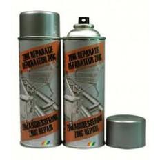 Motip Zink Reparatiespray 400 ml