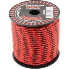 Quickloader QR150BR touw breekpunt 150kg 30 meter